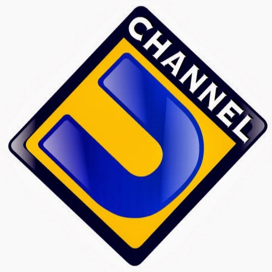 udupi channel.