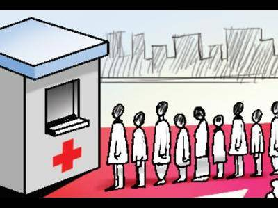 Display charges prominently, Udupi DC tells private hospitals.