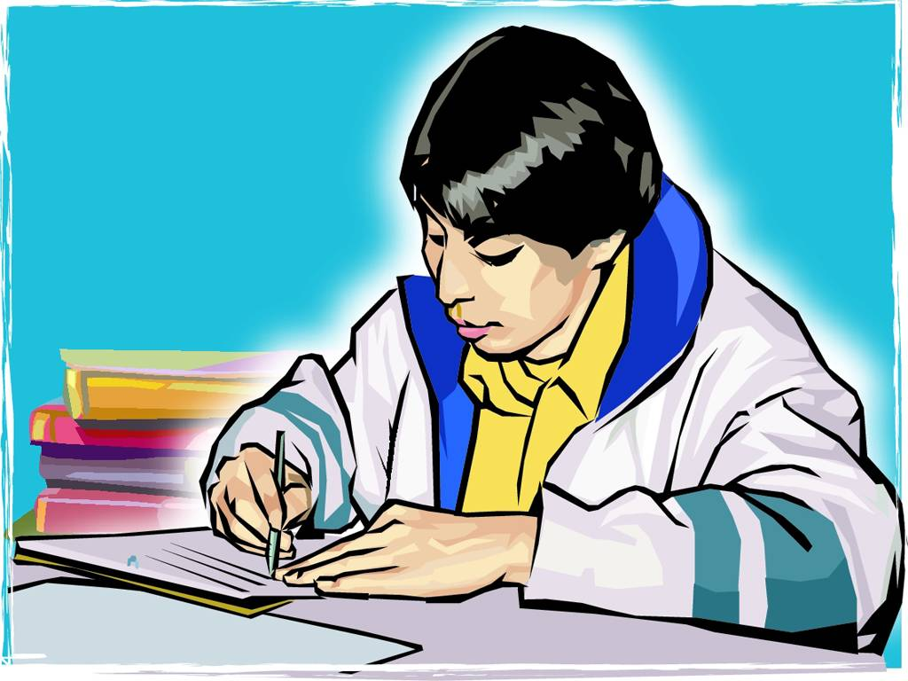 Udupi district gears up to score top marks in SSLC exam.