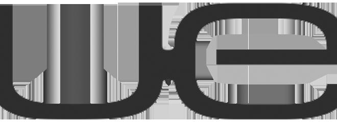 Ue logo png 4 » PNG Image.