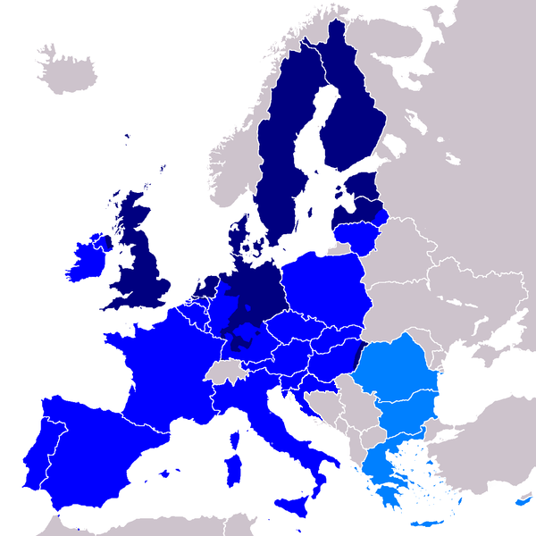 File:Religions UE.png.
