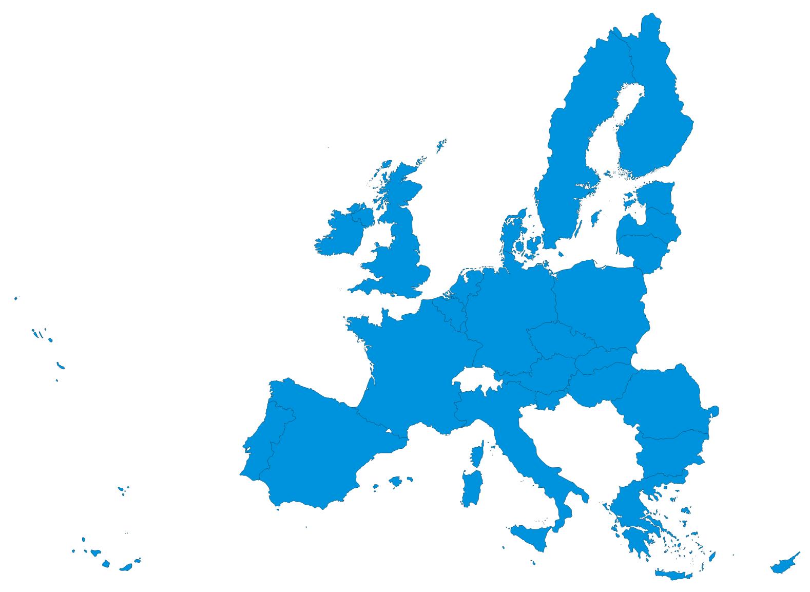 File:UE.