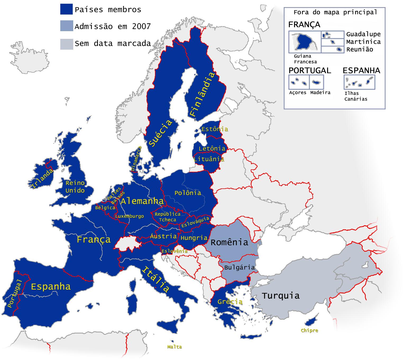 File:Membros da UE.png.
