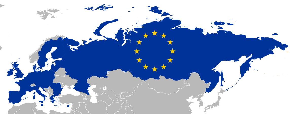 File:EU.