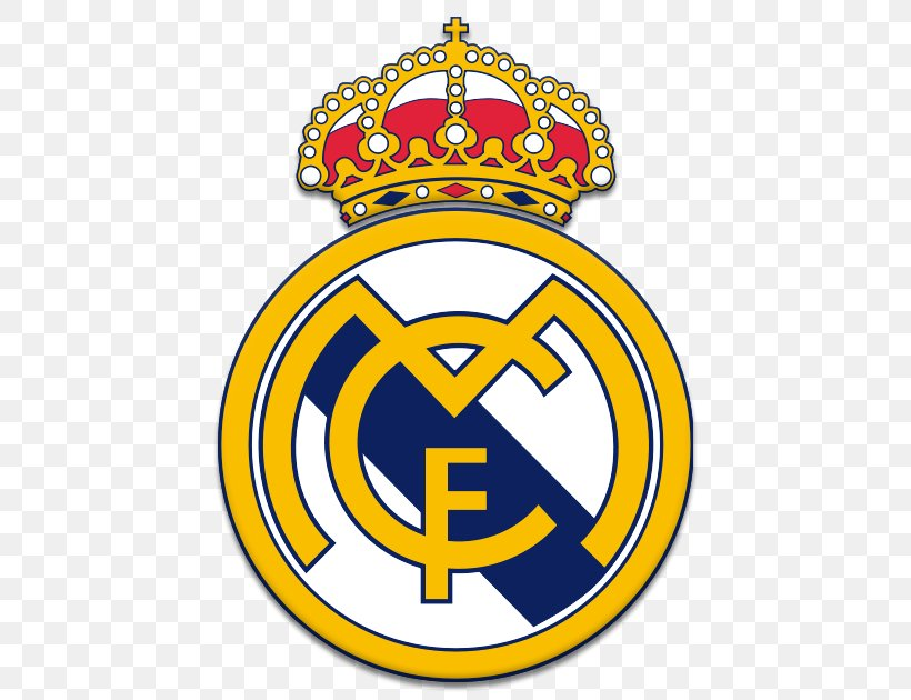 Ciudad Real Madrid Real Madrid C.F. UEFA Champions League.
