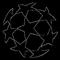 File:Uefa champions league logo.png.