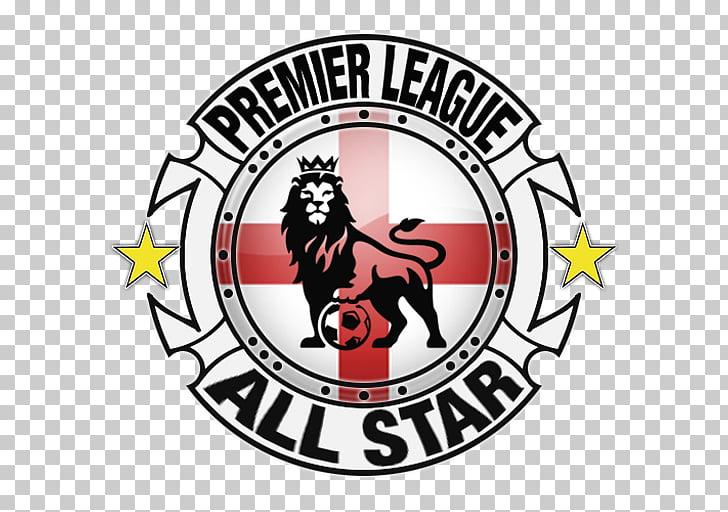 Logo UEFA Champions League Premier League Dream League.