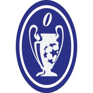 UEFA Champions League logo, Vector Logo of UEFA Champions.