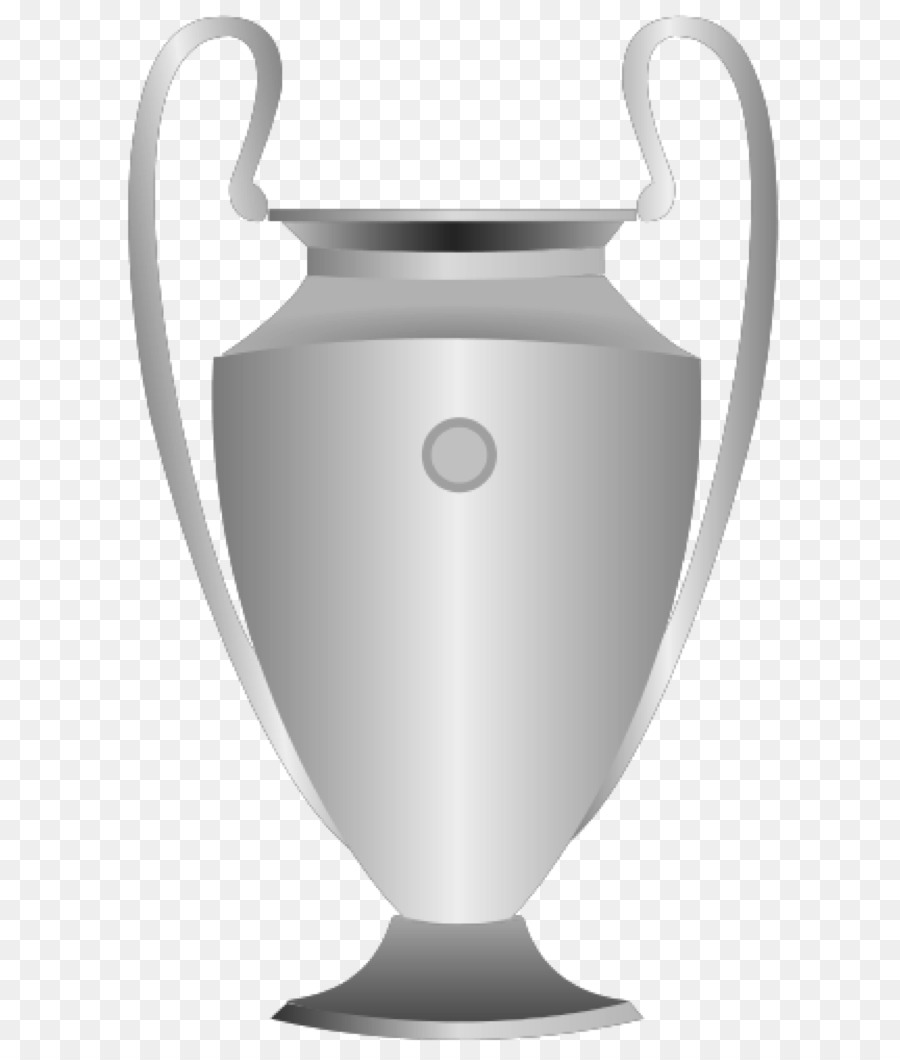 champions league trophy clipart 10 free Cliparts ...