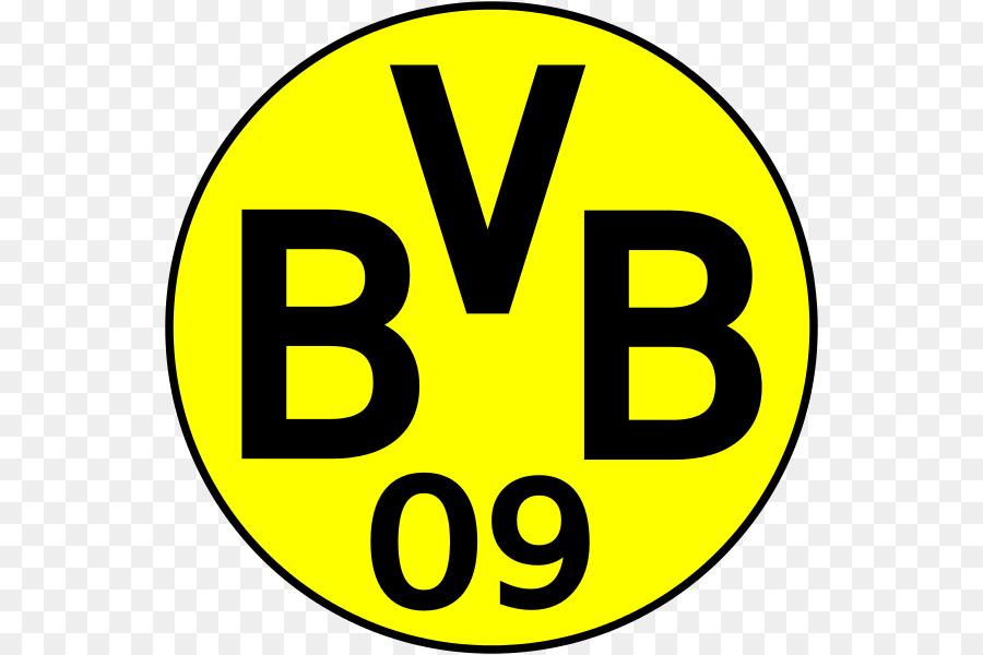 Borussia Dortmund Westfalenstadion UEFA Europa League UEFA.