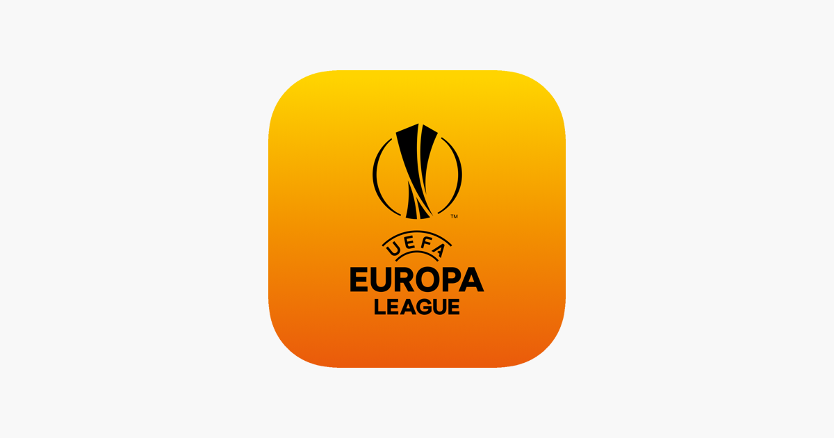 UEFA Europa League Official on the App Store.