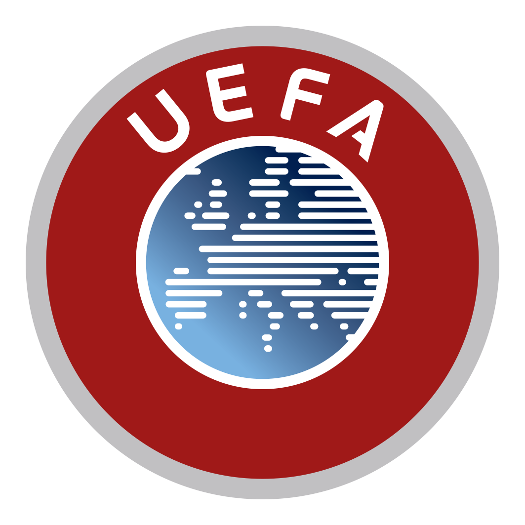 UEFA Logo (Nre) Plain.