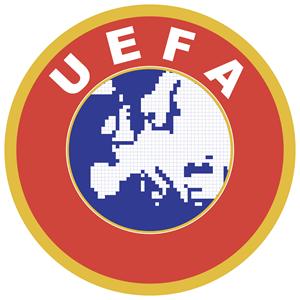 Uefa Logo Vectors Free Download.
