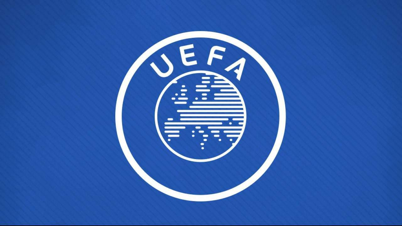 UEFA approve new European club competition from 2021.