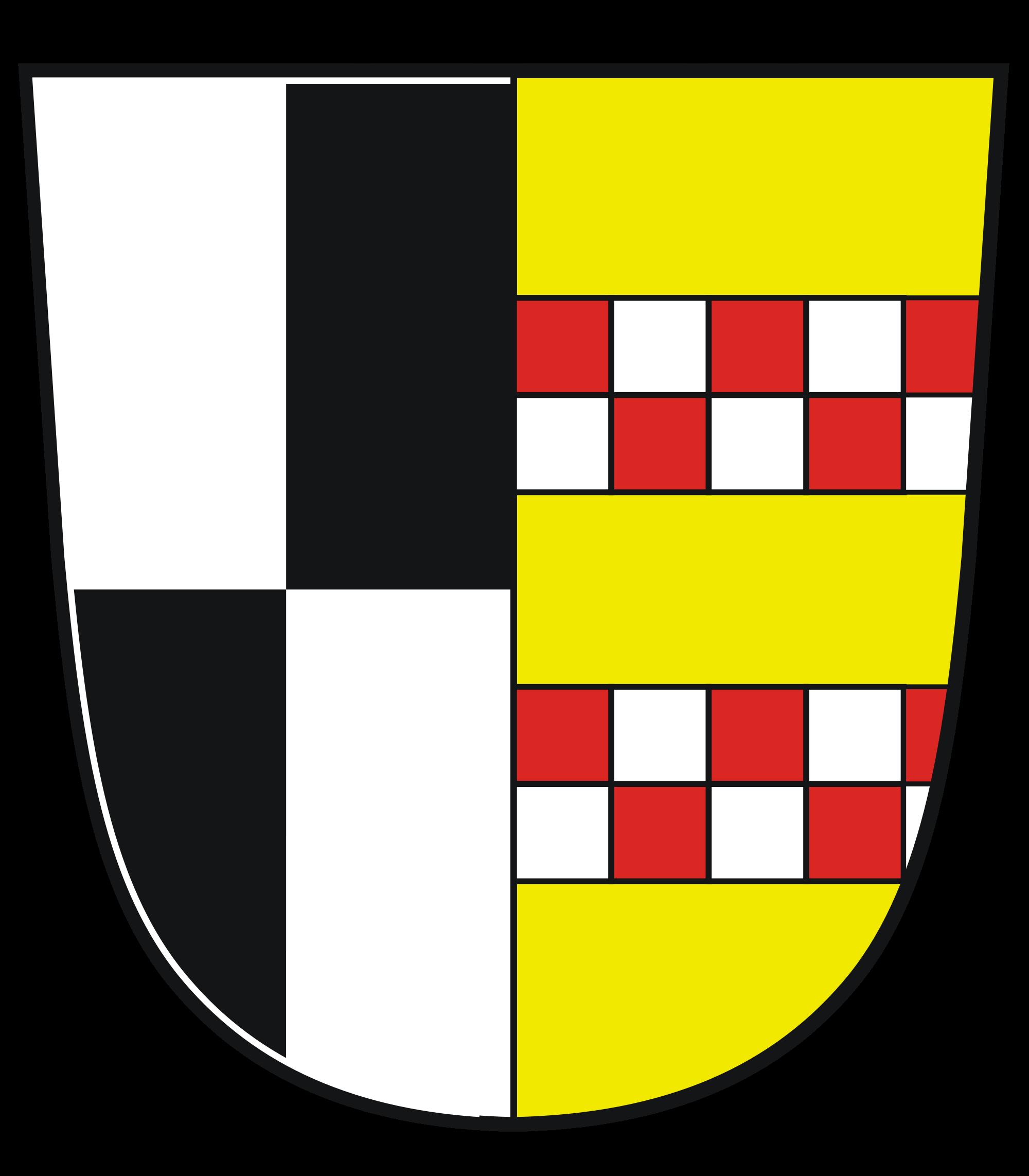 File:Wappen uehlfeld.svg.
