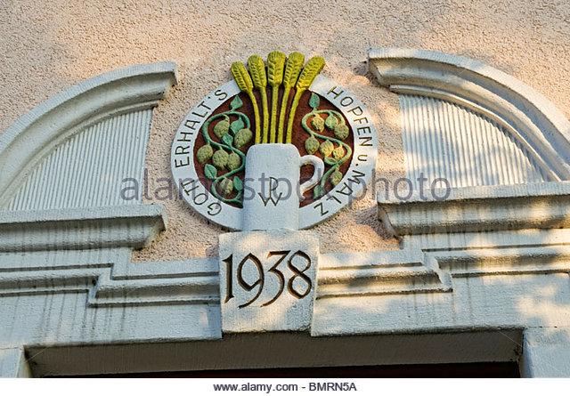 Brauerei Stock Photos & Brauerei Stock Images.