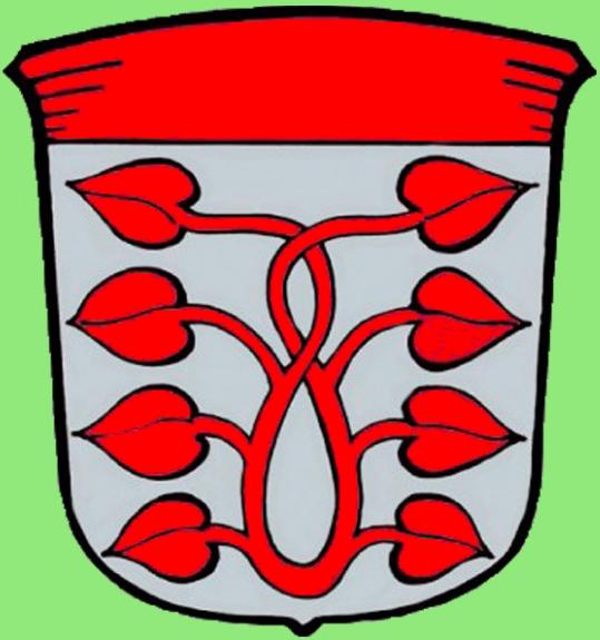 Sugenheim.