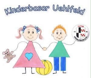 Danke an das Kinderbasar Team aus Uehlfeld.