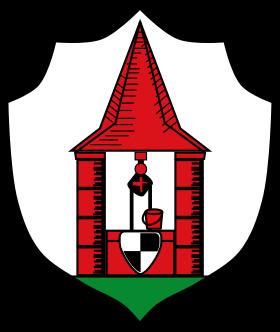 Baudenbach.