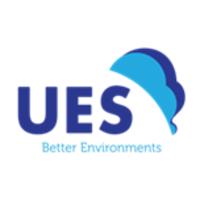 UES Holdings Pte Ltd.