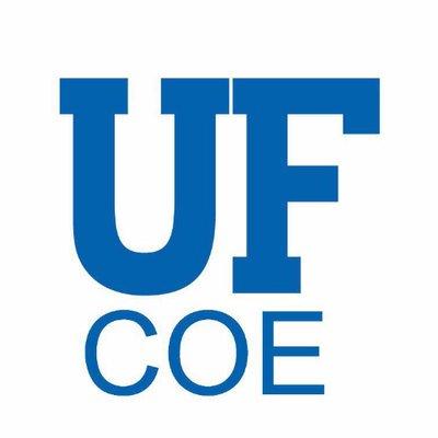 UF College of Education (@UF_COE).