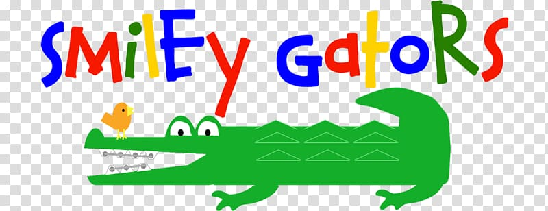 UF College of Dentistry Alligators Dental College Florida.