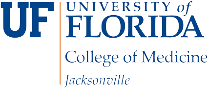 University of Florida College of Medicine.