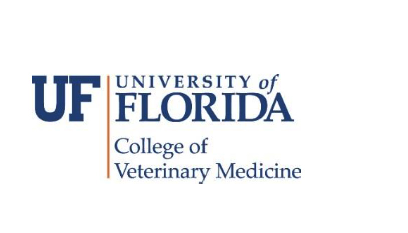 Statement from the University of Florida College of.