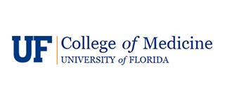 University of Florida College of Medicine Geriatric Medicine.