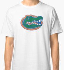 Gator Chomp T.