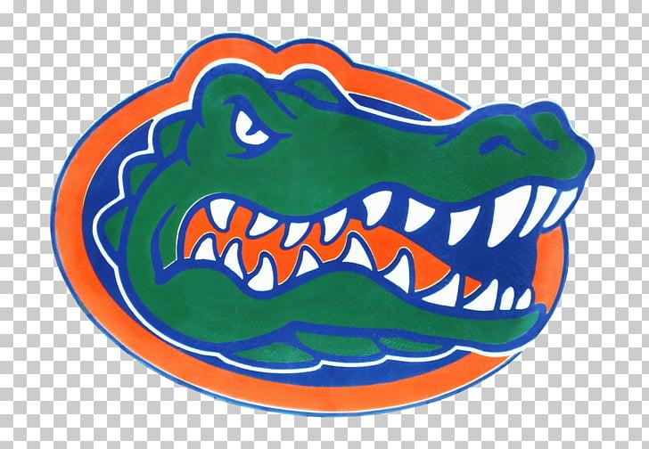 University of Florida Florida Gators football Florida Gators.