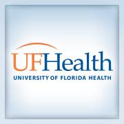 UF Health Web Services Client Reviews.