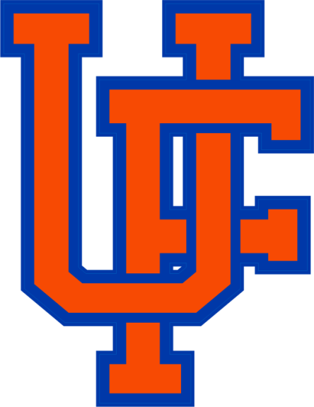 Uf Logo Png (95+ images in Collection) Page 3.