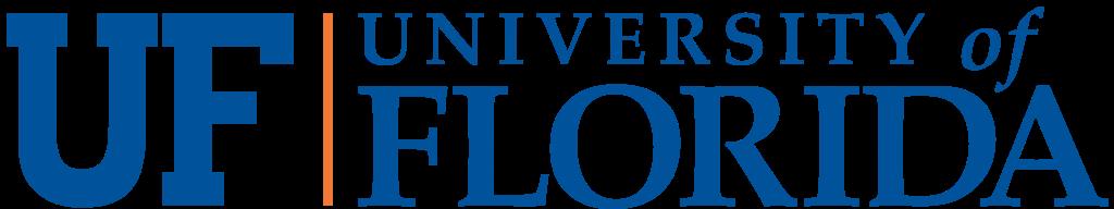 Uf Logo.