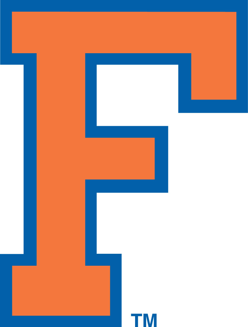 Uf Logo Png (95+ images in Collection) Page 1.