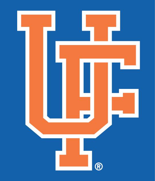 Florida Gators Alternate Logo (1992).