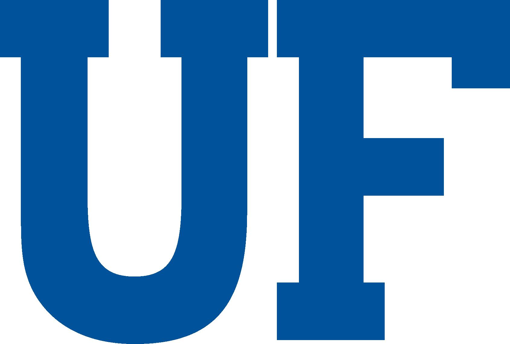 HD Uf Logo [university Of Florida Logo].