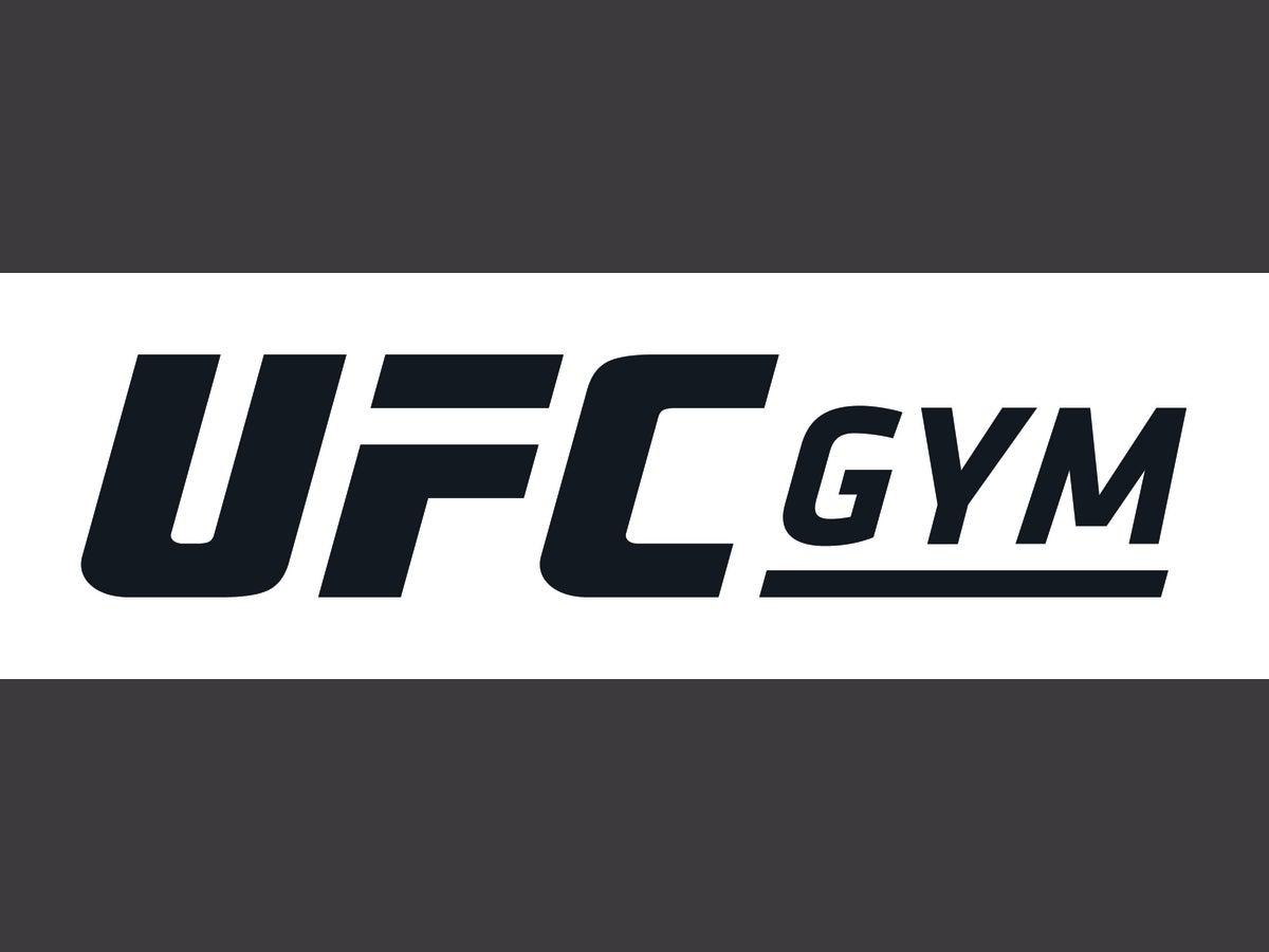 UFC Gym April Social.