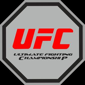 Search: ufc gym Logo Vectors Free Download.