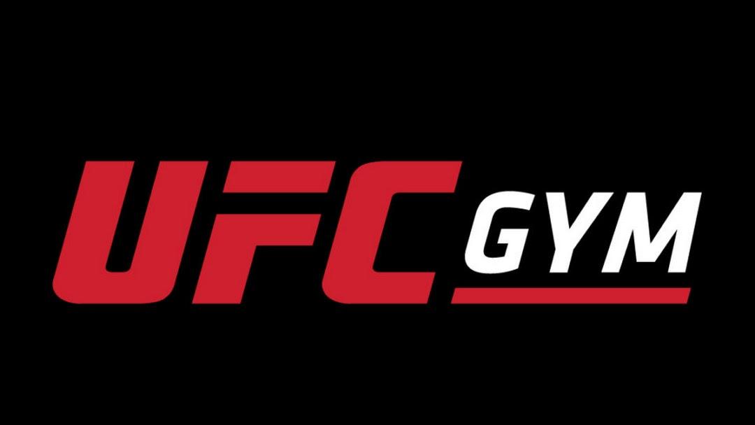 UFC GYM GWALIOR.