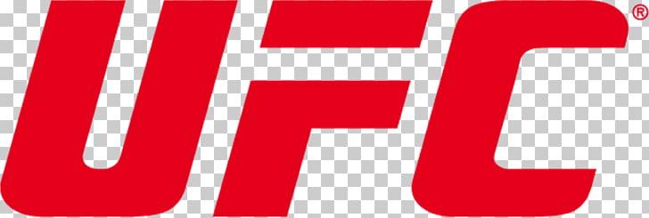 Trademark Logo Brand, UFC PNG clipart.