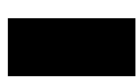 Ufc gym Logos.
