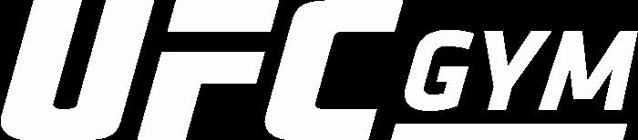 UFC GYM Australia.