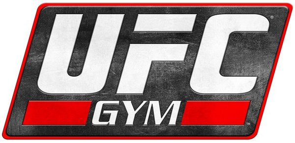 Health & Nutrition UFC Gym.