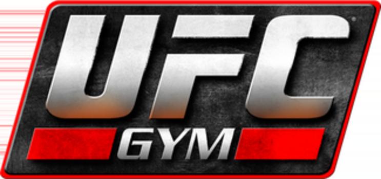 Review: UFC Gym Perimeter.