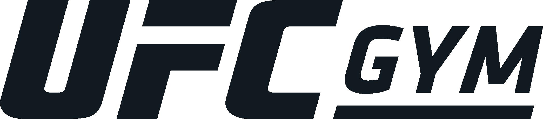Success Story: UFC Gym.