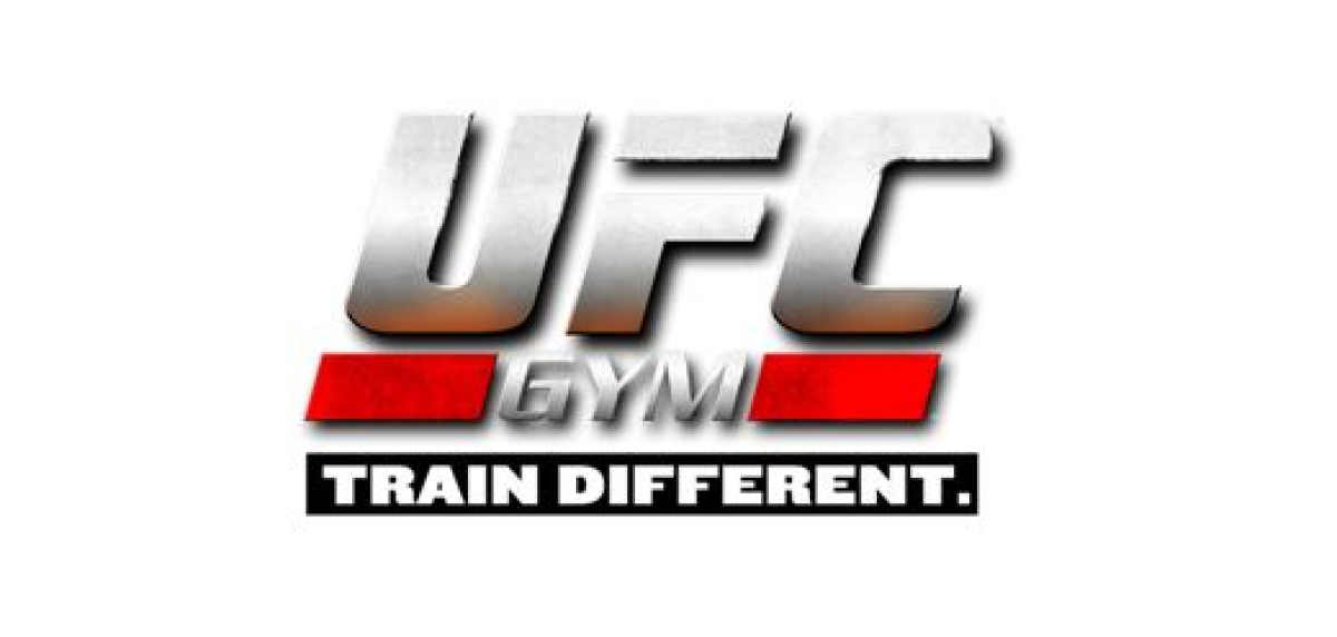 UFC Gym To Celebrate New Hawaii Opening.