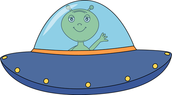 Free UFO Cliparts, Download Free Clip Art, Free Clip Art on.