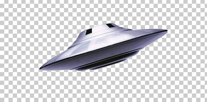 Ufo PNG, Clipart, Ufo Free PNG Download.