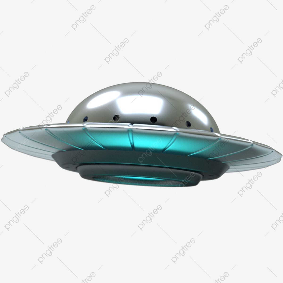 Ufo, Ufo Clipart, Alien PNG Transparent Clipart Image and.